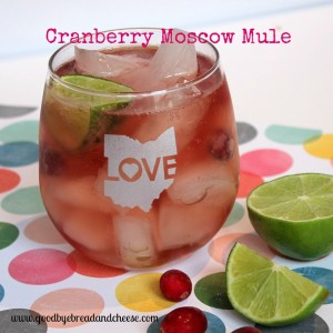 MoscowMulewords