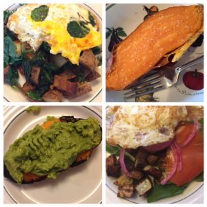 What's Cooking In My Kitchen-Whole 30 Week 2